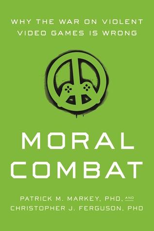 moralcombat